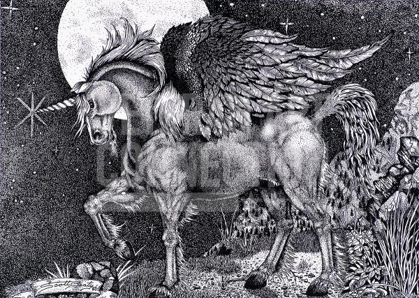 Unicorn-WEB-3