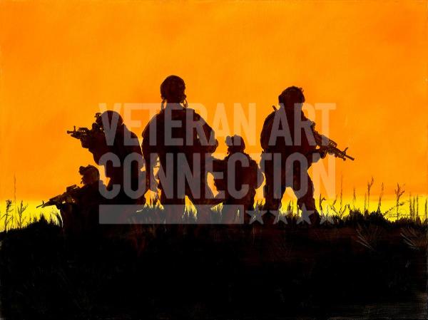 Iraq-Soldiers-WEB