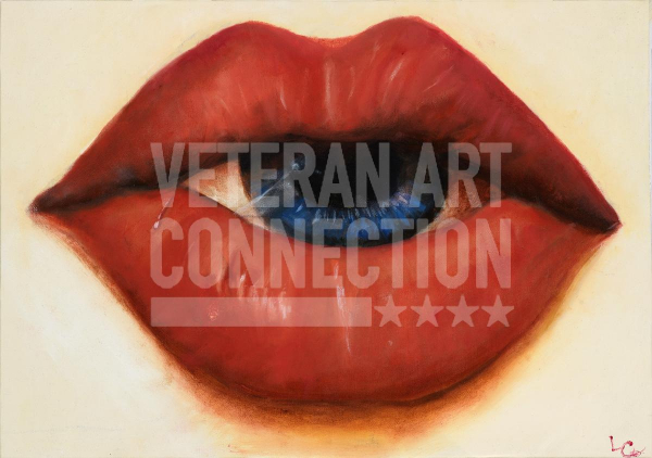 Lips_WEB