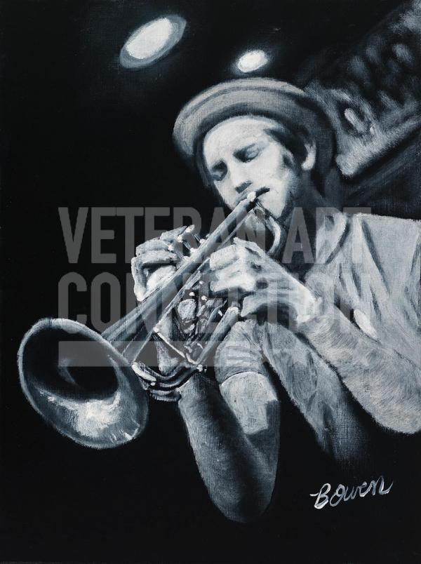 Trumpet_small