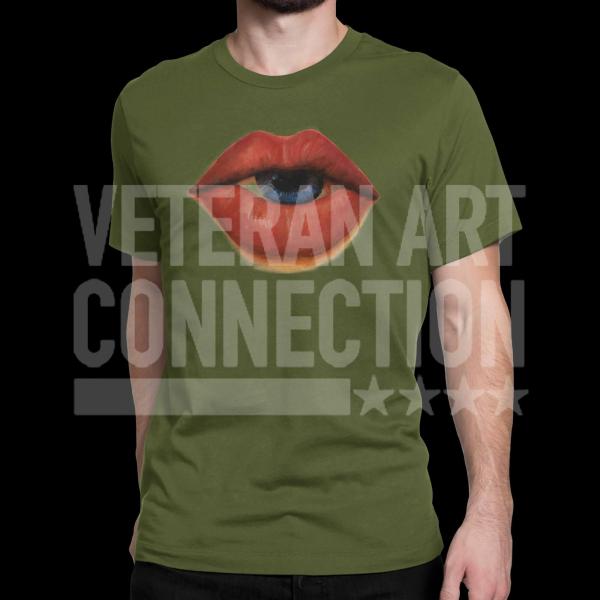 4-Army-Green